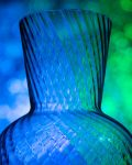 Glass and Bokeh No. 4 by CodyStuck