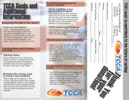 TCCA Brochure Inside by dyskrasia04
