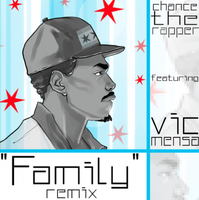 Family-remix by chriscopeland