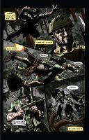 Soldier Legacy 1 page 17 by pmason83