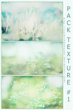 PACK_LARGE_TEXTURE #1_BY_luuthithanhuyen by luuthithanhuyen