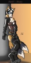 HP02-Pet07-Misty by Caroos-Dungeon