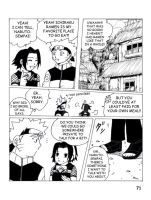 Naruto:IC Ch.5-71 by animeanonymous