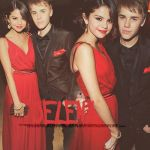 Jelena true love by JustinEditionsdesing