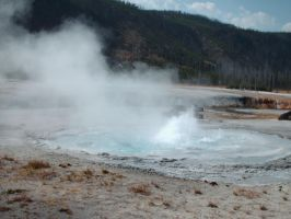 Yellowstone 4 by bloodykisses56-stock