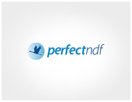 perfectndf by PL-nrs