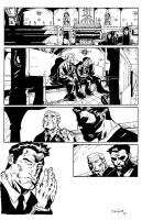 Clint Submission Page1 Inked by devgear