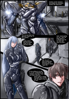 Hanger Assembly pg1 edited by Frost7