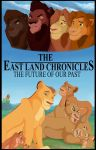 The East Land Chronicles-Contest Entry by Shiz-Tan