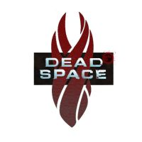 Dead Space Marker by shania09