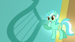 Lyra Gradient Wallpaper by RDbrony16