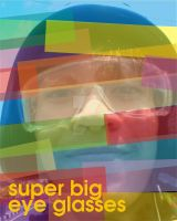 superbigeyeglasses by rockability-dsg