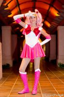 SAC11 - Chibi Moon by BlizzardTerrak