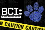 BSI: Blues Clues Investigation by KyleXY93