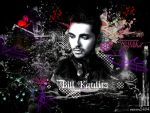 Bill Kaulitz Wallpaper 10 by sanam5484