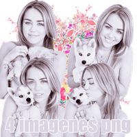 Pack png 85 Miley Cyrus by MichelyResources