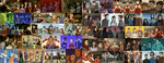 Team Avatar banner by JackieStarSister