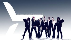 Block B Wallpaper 3 by katharineFord
