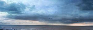 New panoramic 2 by Elle-Be-Photography