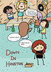 The House of the Undrinking - APOIAF - Page 1 by apoiaf