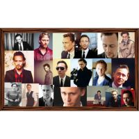 Tom Hiddleston - Serious by live4dancingg