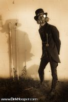 Steam Punk 2 by ThetaSigmaPhoto