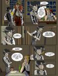 Issue 4, Page 23 by Longitudes-Latitudes