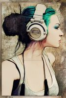 Skullcandy by miss-bunny-shoes