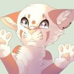 New Icon by maven333