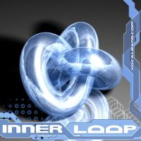 InnerLoop Cover Final by jedipherous
