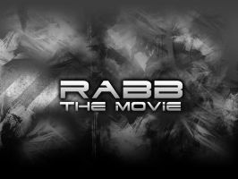 Rabb The Movie by Momillo