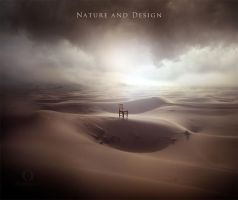 design and nature by tariqdesign