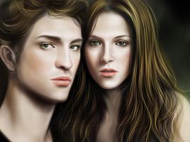 Edward_Bella by leejun35
