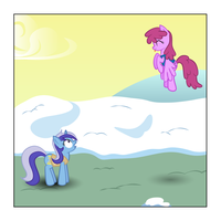 ...How? by goldenmercurydragon