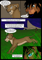 Beginning Of The Prideland Page 28 by Gemini30
