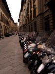 Street View Florence by timsquire