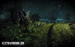 Crysis 3 Panorama 136 by PeriodsofLife