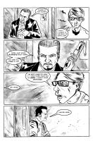 LGTU 09 page 03 by davechisholm