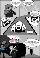 SW: CH4: Page 3 by theshadowranger