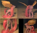 HollyAnn - Custom MLP by hollyann