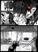 DC: Chapter 1 pg. 27 by bezzalair