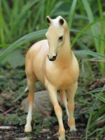 breyer by attack-on-art