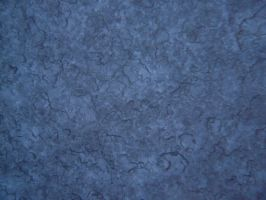 Frost texture 4 by YsaeddaStock