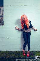 Annalee Belle 3 by recipeforhaight