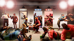 Team Selection by PyschoDoughboy