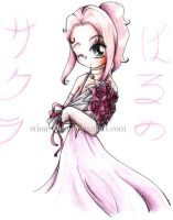 Pink by Erina-chan