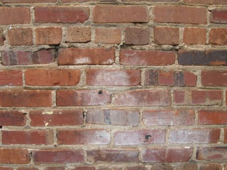 Bricked out by CatLo