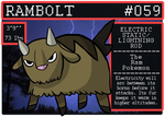 059-Rambolt by jackhatts