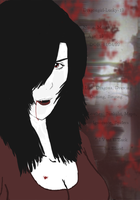 I Vant to Zuck Jor Blood...ID. by DragonGirl-Lucky-13