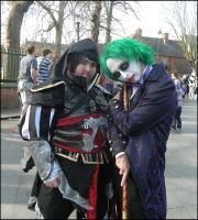 Emcon 2014-29 by MJ-Cosplay